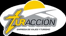 Turacción - Excursiones en Bariloche